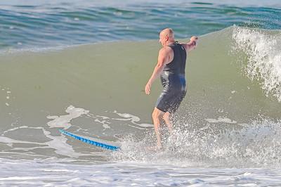 20210705-Surfing Long Beacg 7-5-21Z62_7696