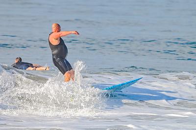 20210705-Surfing Long Beacg 7-5-21Z62_7621