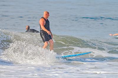 20210705-Surfing Long Beacg 7-5-21Z62_7619