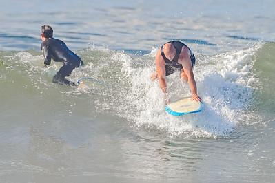 20210705-Surfing Long Beacg 7-5-21Z62_7686