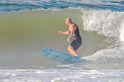 20210705-Surfing Long Beacg 7-5-21Z62_7694