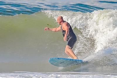 20210705-Surfing Long Beacg 7-5-21Z62_7689
