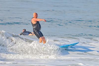 20210705-Surfing Long Beacg 7-5-21Z62_7620