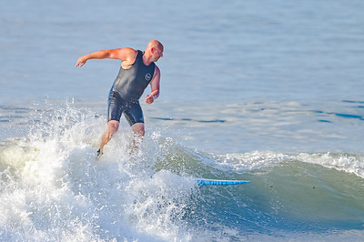 20210705-Surfing Long Beacg 7-5-21Z62_7610