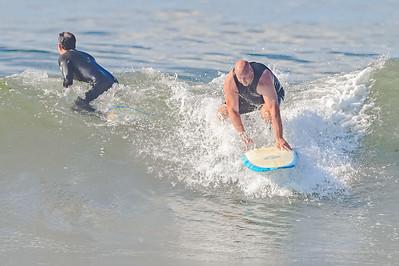 20210705-Surfing Long Beacg 7-5-21Z62_7687