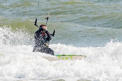 20201018-Skudin Surf fall Warriors 10-18-20850_2784