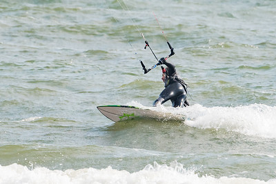 20201018-Skudin Surf fall Warriors 10-18-20850_2773