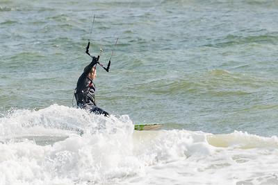 20201018-Skudin Surf fall Warriors 10-18-20850_2793
