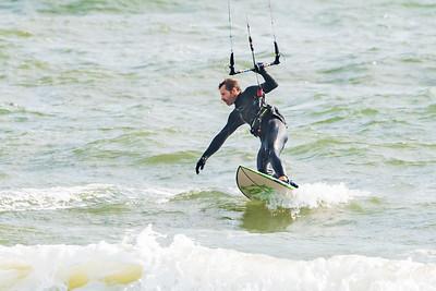 20201018-Skudin Surf fall Warriors 10-18-20850_2772