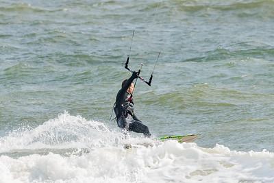 20201018-Skudin Surf fall Warriors 10-18-20850_2794