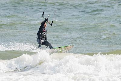 20201018-Skudin Surf fall Warriors 10-18-20850_2790