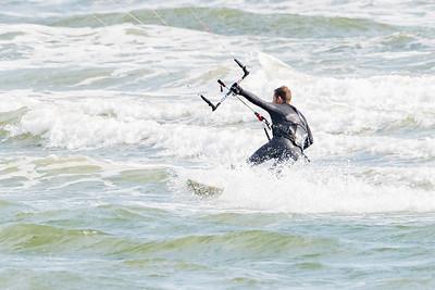 20201018-Skudin Surf fall Warriors 10-18-20850_2780