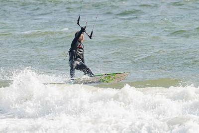 20201018-Skudin Surf fall Warriors 10-18-20850_2791