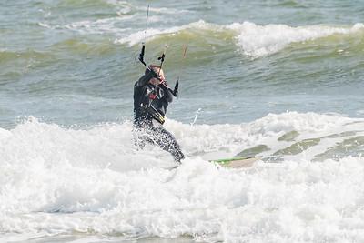 20201018-Skudin Surf fall Warriors 10-18-20850_2785