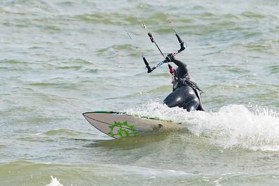 20201018-Skudin Surf fall Warriors 10-18-20850_2774