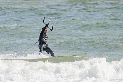 20201018-Skudin Surf fall Warriors 10-18-20850_2792