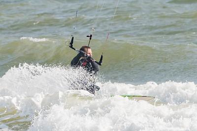 20201018-Skudin Surf fall Warriors 10-18-20850_2783