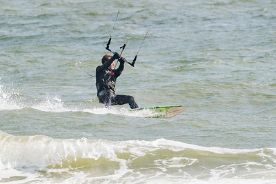20201018-Skudin Surf fall Warriors 10-18-20850_2798
