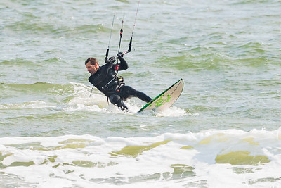 20201018-Skudin Surf fall Warriors 10-18-20850_2769