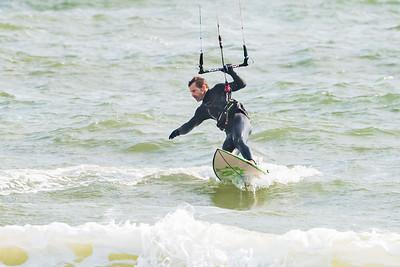 20201018-Skudin Surf fall Warriors 10-18-20850_2771