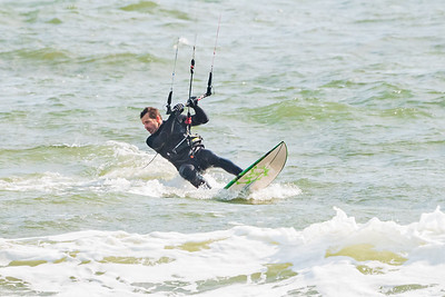 20201018-Skudin Surf fall Warriors 10-18-20850_2770