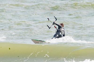 20201018-Skudin Surf fall Warriors 10-18-20850_2775
