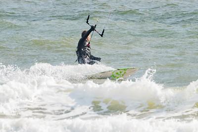 20201018-Skudin Surf fall Warriors 10-18-20850_2796