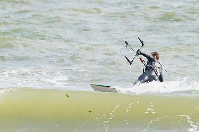 20201018-Skudin Surf fall Warriors 10-18-20850_2776