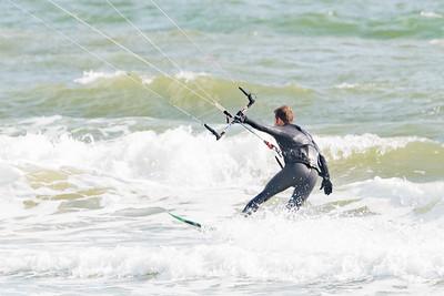 20201018-Skudin Surf fall Warriors 10-18-20850_2777