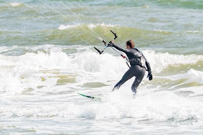 20201018-Skudin Surf fall Warriors 10-18-20850_2778