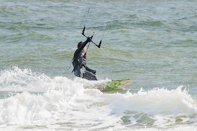 20201018-Skudin Surf fall Warriors 10-18-20850_2795