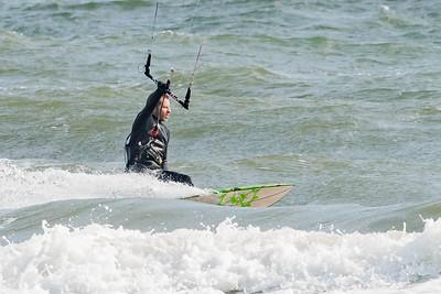 20201018-Skudin Surf fall Warriors 10-18-20850_2787