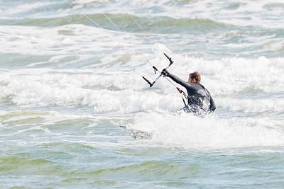 20201018-Skudin Surf fall Warriors 10-18-20850_2779