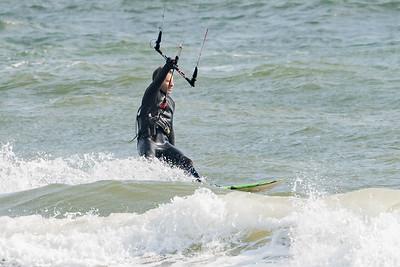 20201018-Skudin Surf fall Warriors 10-18-20850_2789
