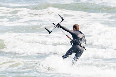 20201018-Skudin Surf fall Warriors 10-18-20850_2782