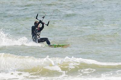 20201018-Skudin Surf fall Warriors 10-18-20850_2797