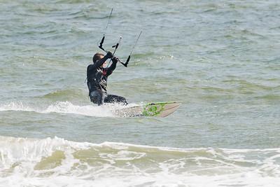 20201018-Skudin Surf fall Warriors 10-18-20850_2799