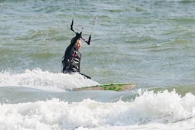 20201018-Skudin Surf fall Warriors 10-18-20850_2788