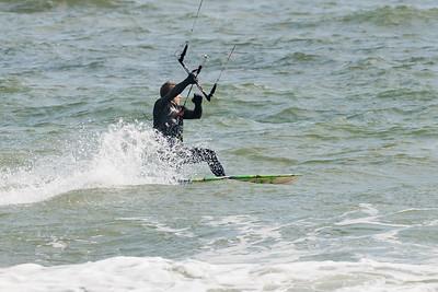 20201018-Skudin Surf fall Warriors 10-18-20850_2800