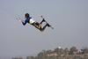 Kite Surfing Pelican Point 212_1