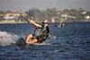 Kite Surfing Pelican Point 532_1
