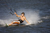 Kite Surfing Pelican Point 085_1