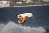 Kite Surfing Pelican Point 066_1