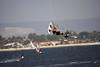 Kite Surfing Pelican Point 168_1