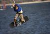Kite Surfing Pelican Point 420_1
