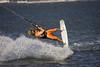 Kite Surfing Pelican Point 065_1