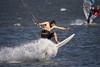 Kite Surfing Pelican Point 301_1