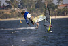 Kite Surfing Pelican Point 365_1