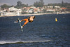 Kite Surfing Pelican Point 072_1