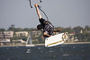 Kite Surfing Pelican Point 034_1